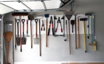 Best Garage Storage 16