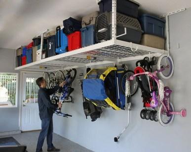 Best Garage Storage 15