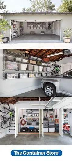 Best Garage Storage 8