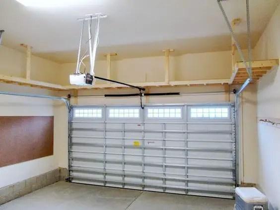 Best Garage Storage 2