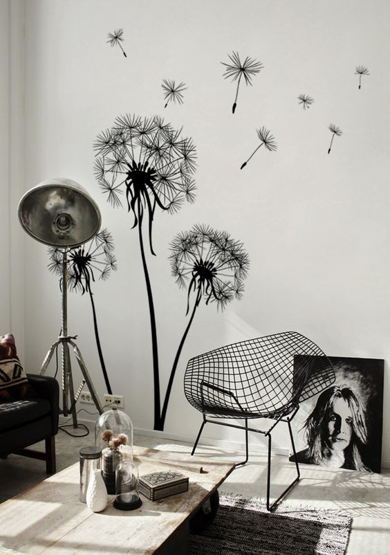 Wall Stickers 10