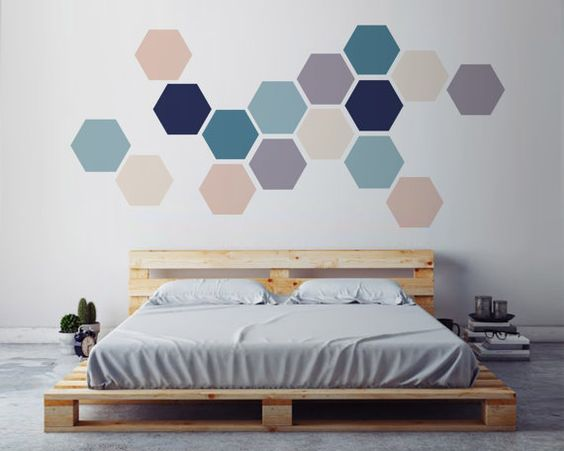 Wall Stickers 2