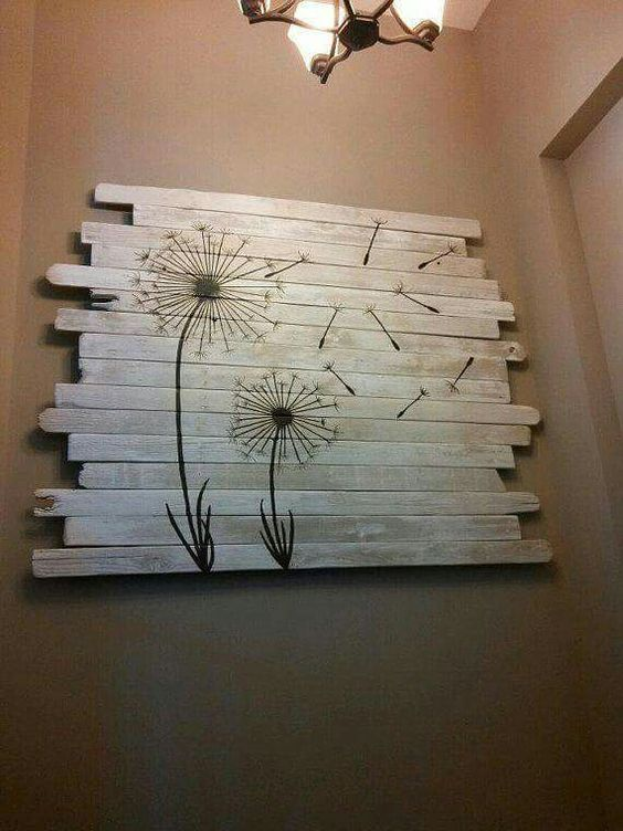 Large Wall Decorations 7