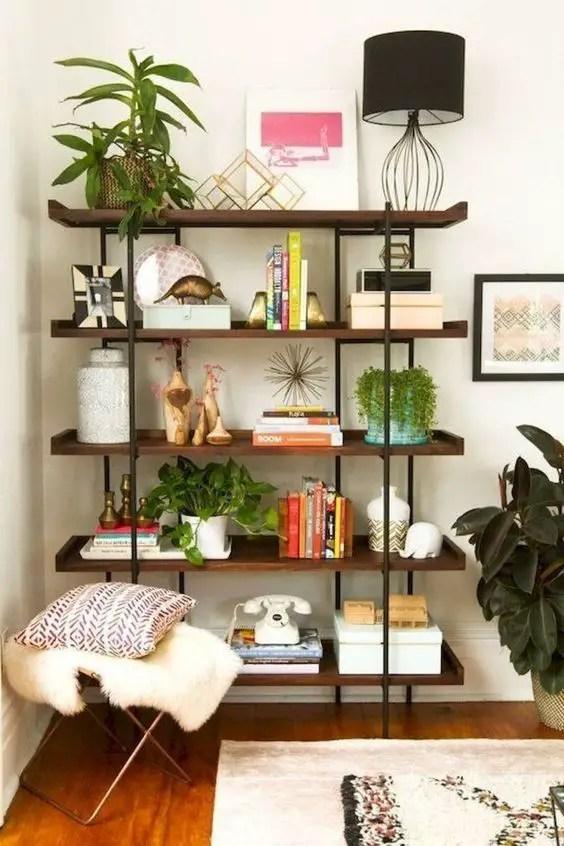 Cute Apartment Ideas 11