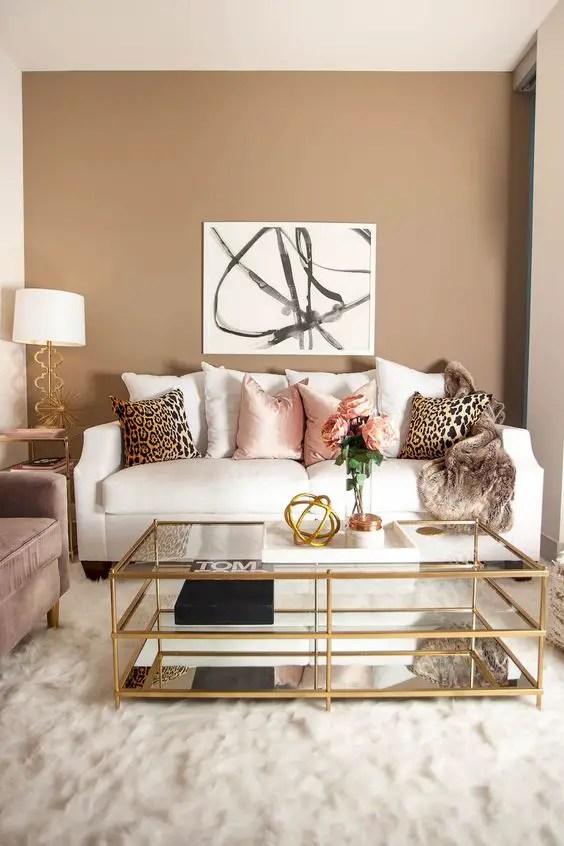 Cute Apartment Ideas 3