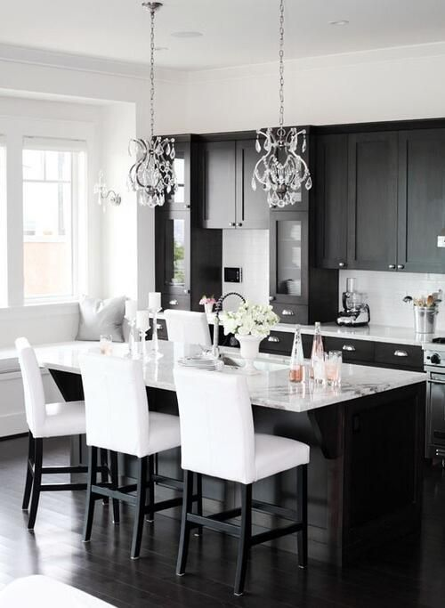 White Kitchens 13