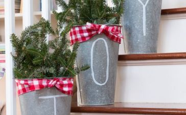 Christmas Decoration Ideas 10