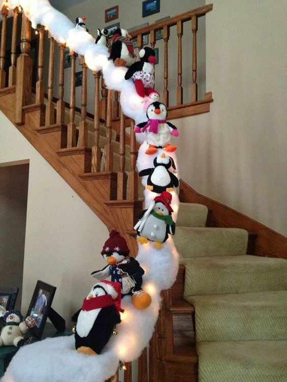 Christmas Decoration Ideas 11