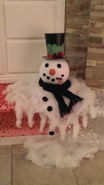 Christmas Decoration Ideas 6