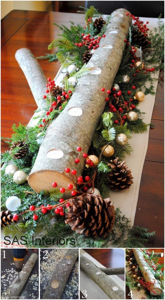 Christmas Decoration Ideas 7