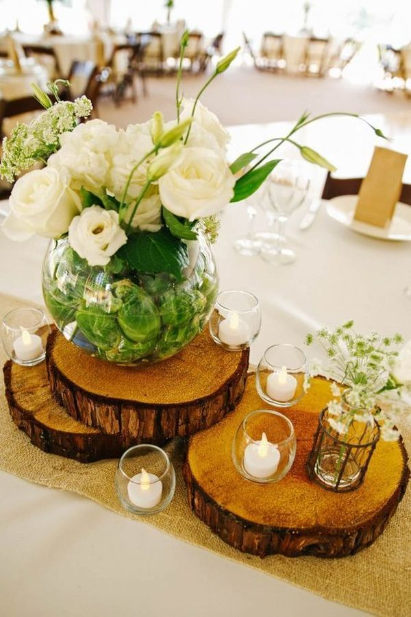 Country Rustic Wedding 9 Result