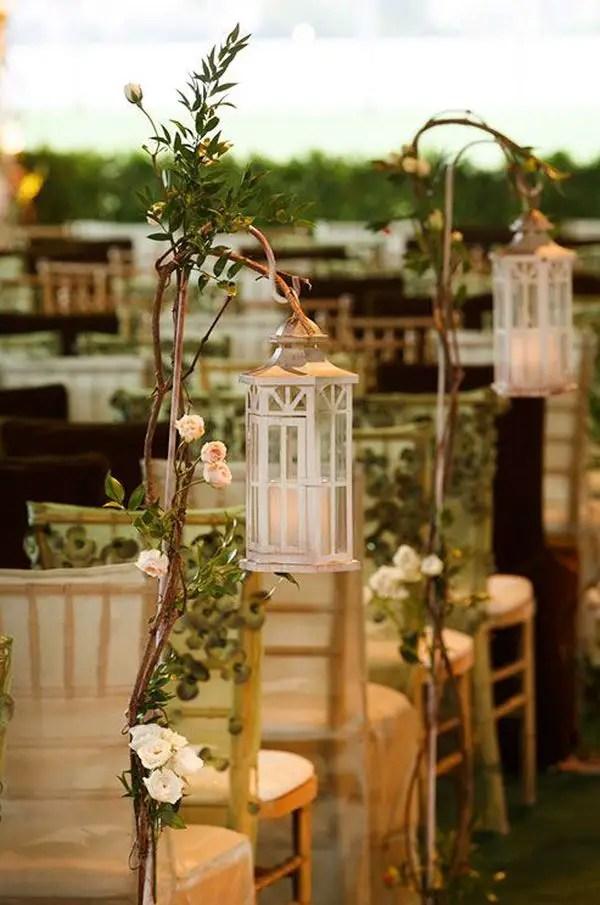 Forest Wedding Ideas 13 Result