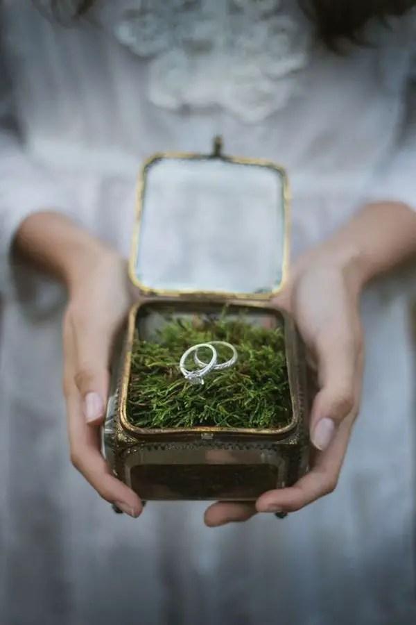 Forest Wedding Ideas 15 Result