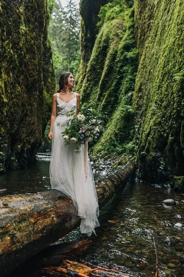 forest wedding ideas 3 result decoratoo