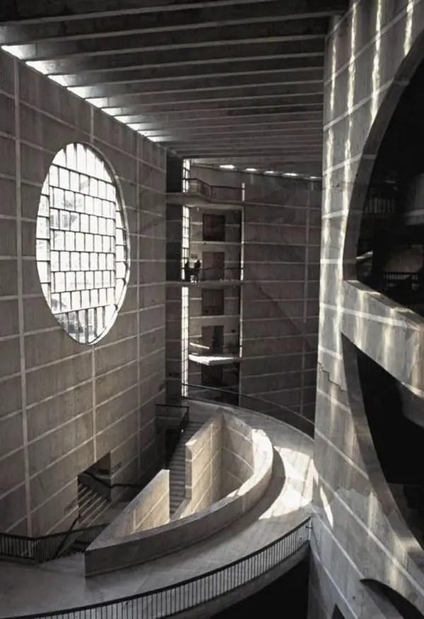 Louis Khan Architecture 6 Result