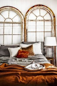 Rust And Grey Decoration 9 Result