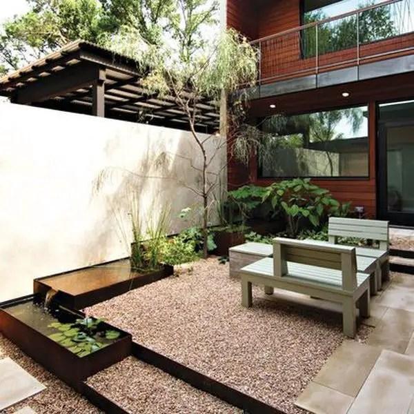 Modern Landscaping 7 Result