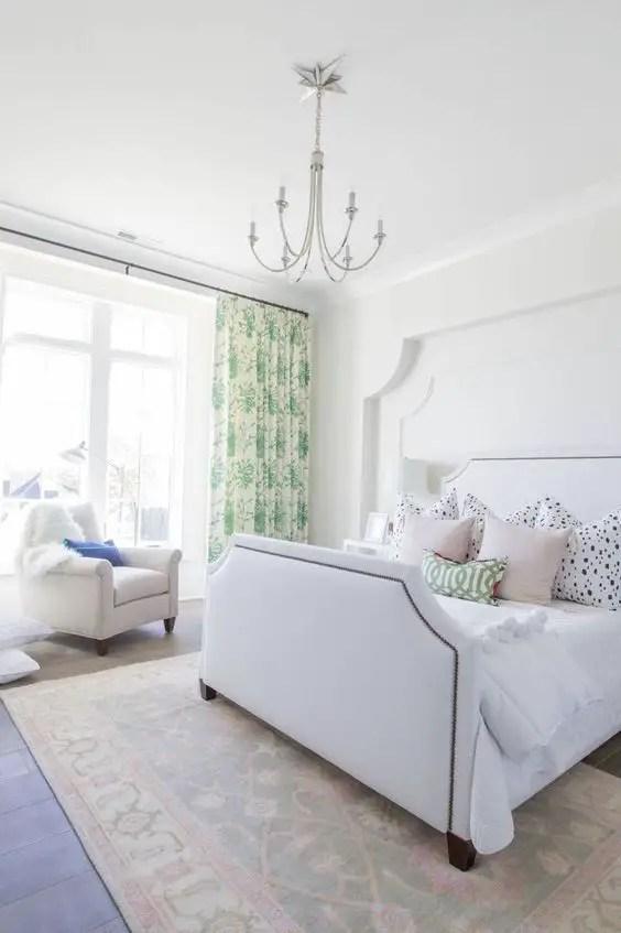 Coastal Glam Bedroom 7 Result