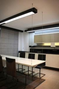 Futuristic Condo Apartment Interior Design Ideas (13) Result