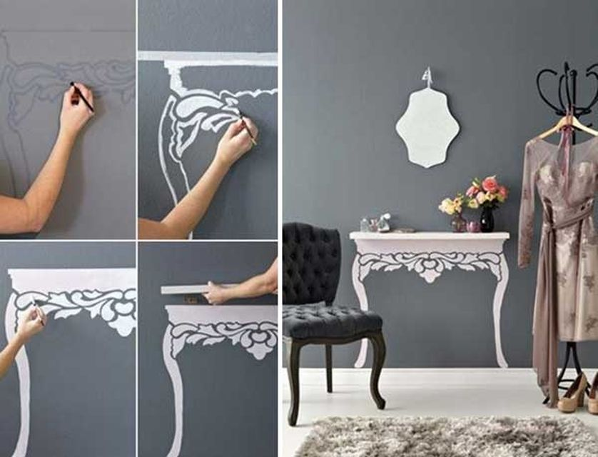 Space Saving Interiors Ideas That Will Amaze Us (10) Result