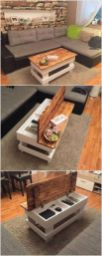 06Interior Pallet Furniture