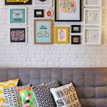 09Brick Walls Decor