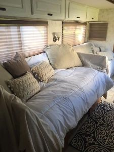 Gorgeous Farmhouse RV
