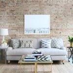 18Brick Walls Decor