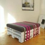 18Interior Pallet Furniture