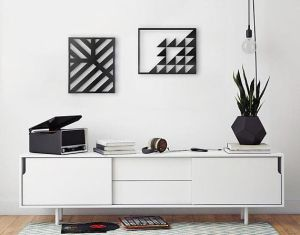 25Minimalist Decor