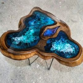 Amazing DIY Furniture Makeover Transformations 2