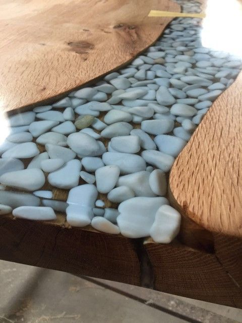 Amazing DIY Furniture Makeover Transformations 20
