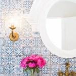 Bathroom Tile Ideas 11