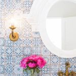 Bathroom Tile Ideas 11
