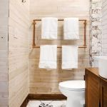 15 Bathroom Tile Ideas That Will Inspire You