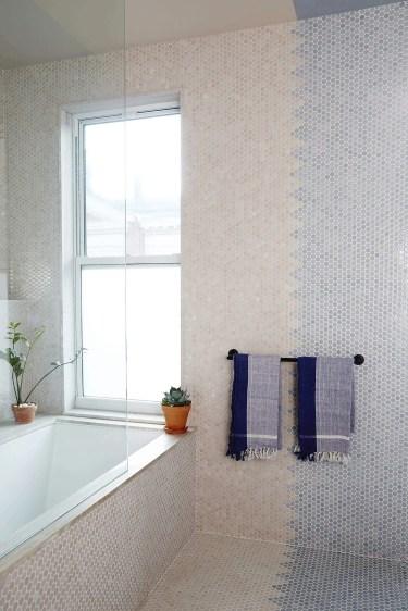 Bathroom Tile Ideas 17