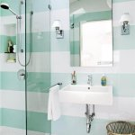 Bathroom Tile Ideas 18