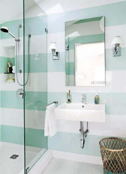 Bathroom Tile Ideas 18