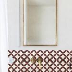 Bathroom Tile Ideas 22