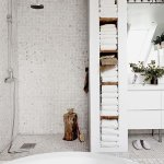 Bathroom Tile Ideas 23