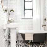 Bathroom Tile Ideas 27