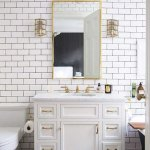 Bathroom Tile Ideas 3