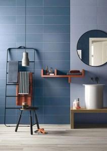 Bathroom Tile Ideas 5