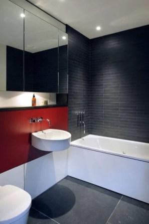 Bathroom Tile Ideas 7