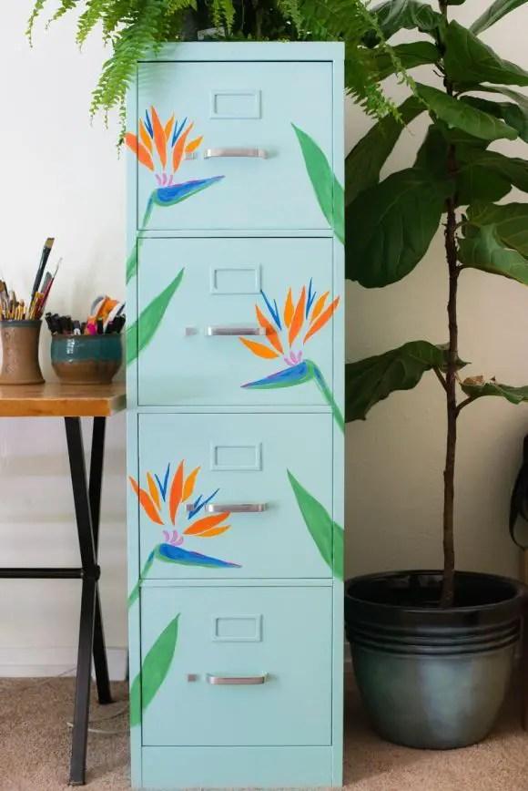 Craft Room Ideas 4