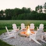 DIY Fire Pit 28