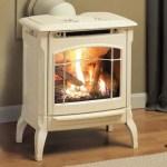 Diy Fireplace 9
