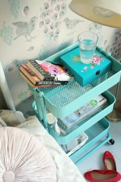 Dorm Room Trends 19
