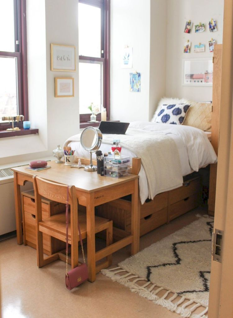 Dorm Room Trends 4