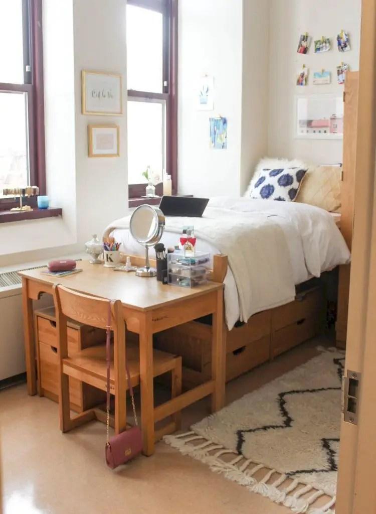 Dorm Room Trends 4
